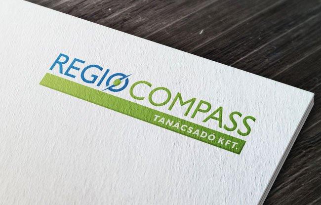 REGIO COMPASS