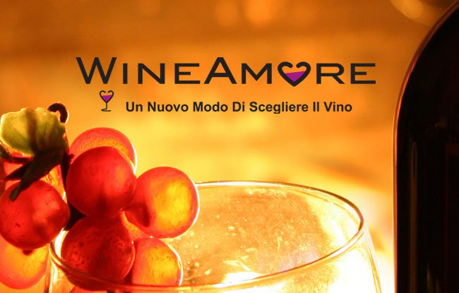 WineAmore